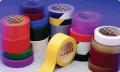3M™ Vinyl™ and Polyethylene Tapes