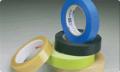 3M™ Masking Tapes