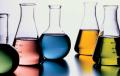 N70 (Sodium Lauryl Ether Sulfate)