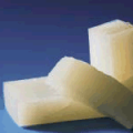 Specialty rubbers and functional additives