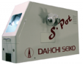 Manual / Semi-auto Molding Machine