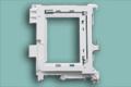LCD Panel Frame
