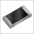 Low Ohmic Chip Resistors