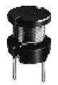 Leaded Power Inductors