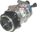 SHD Compressor
