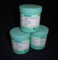 Solder Cream NP303-COSMOα-ZQ