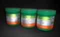 Solder cream COSMO