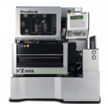 Precision Wire EDM VZ300L