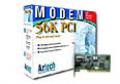 56K PCI Modem