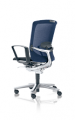 Regia Chair