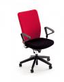 Epo Range of Chairs