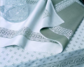 Mirage Table Linen