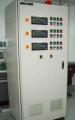Multi Generator Control