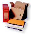 Universal File Box 110 V.1