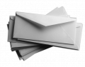 Pocket Type Envelopes