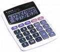 Canon LS 101 H Calculator