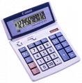 Calculator WS 1210 Hi