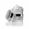 Enhancing Whitening Cream