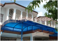 Polycarbonate Skylight Products