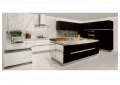 Line AL Kitchen Furniture Range