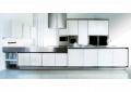 Evo Range Kitchen Furniture