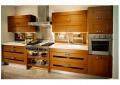 Modena Kitchens