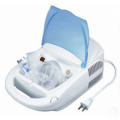Air Compressing Nebulizer