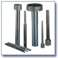 Diamond & CBN Tools