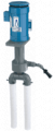 Suction Filter System
