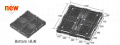 X Series Cargo Pallet X-1111 R4-1A