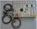 PLC Experiment & Application Training System