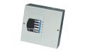 VESDA VLC (LaserCOMPACT) Aspirating Smoke Detector