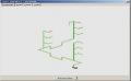 VESDA ASPIRE2 Pipe Network Design Software