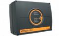 Industrial VESDA VLI Aspirating Smoke Detector