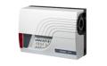 VESDA VFT-15 Aspirating Smoke Detector