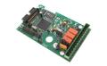 VESDA Multi-function Control Card (MCC)