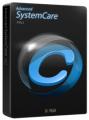 IObit Advanced SystemCare PRO 5
