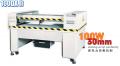 100 Da II Laser Cutting Machine