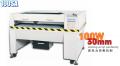 100 Sa Laser Cutting Machine