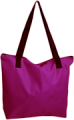 600D Oxford Bag