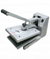 Manual Heat Press HTP Studio