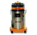 Vacuums Wd 30 Ss