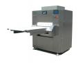 Continuous Automatic Dough Divider, D2P