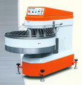 Automatic Dough Refiner