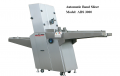 Automatic Band Slicer, ABS3000