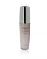 Privia crystal snow whitening serum 40ml