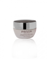Privia crystal snow whitening nutritional cream 50ml