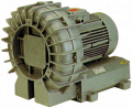 Regenerative/Lateral Channel Blowers & Exhausters