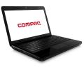 Compaq CQ43