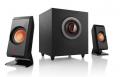 F&D F280 2.1 Speaker